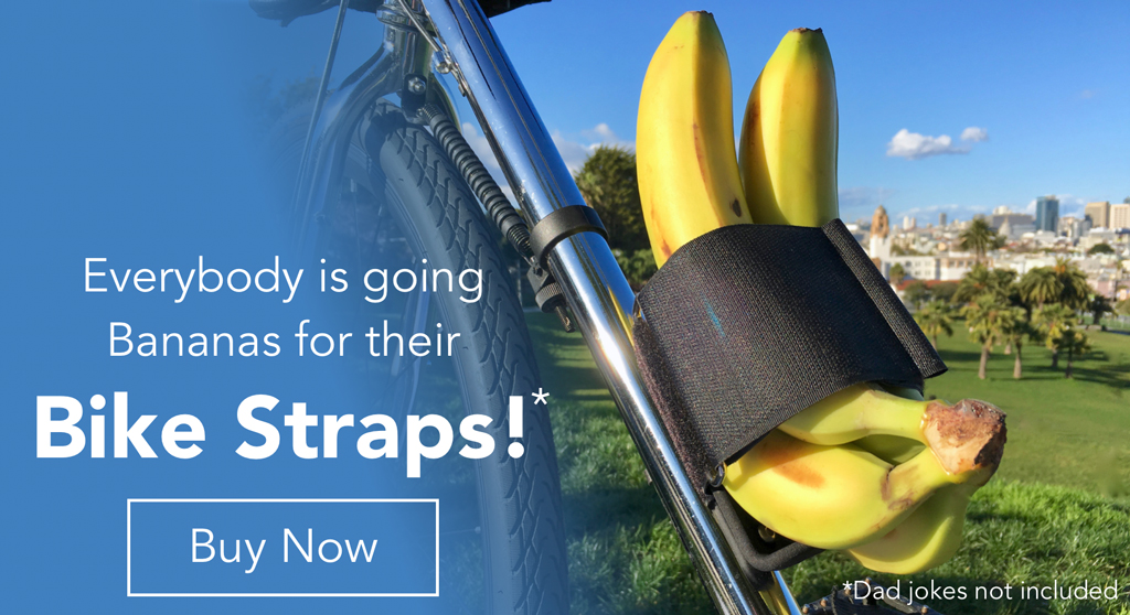 Bike-Strap-Going-Bananas.jpg