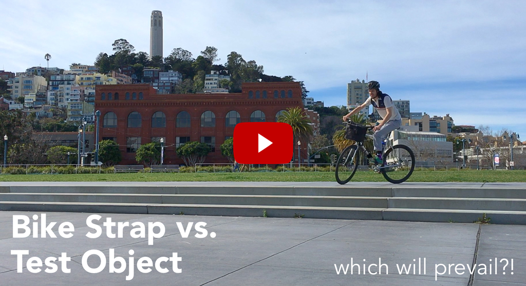 Bike-Strap-vs-the-Test-Object.jpg