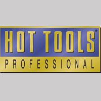 HotTools.jpg