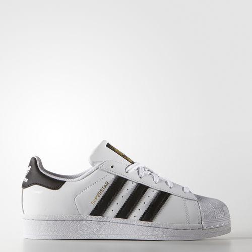 Unisex Originals Superstar Shoes