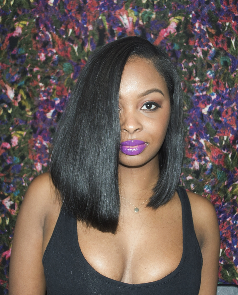 Video Tutorials - Beauty & Protective Hairstyles