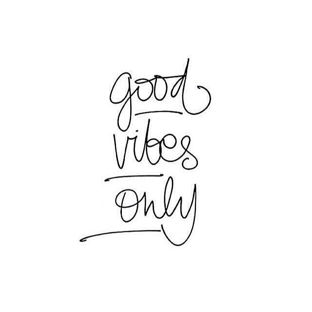 For good vibes everyday follow @classxcharisma ✨