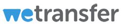89130-wetransfer-default-logo-rgb-large-1365619064.jpg