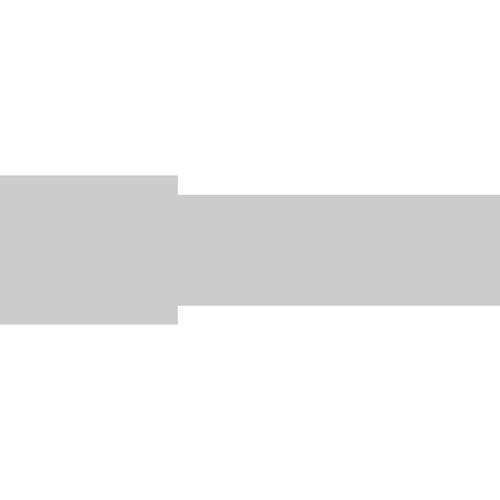 FADER.png