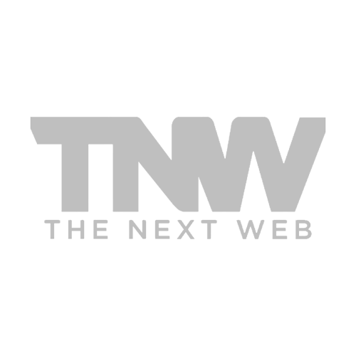 The-Next-Web.png