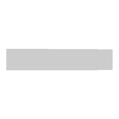 Saveur.png