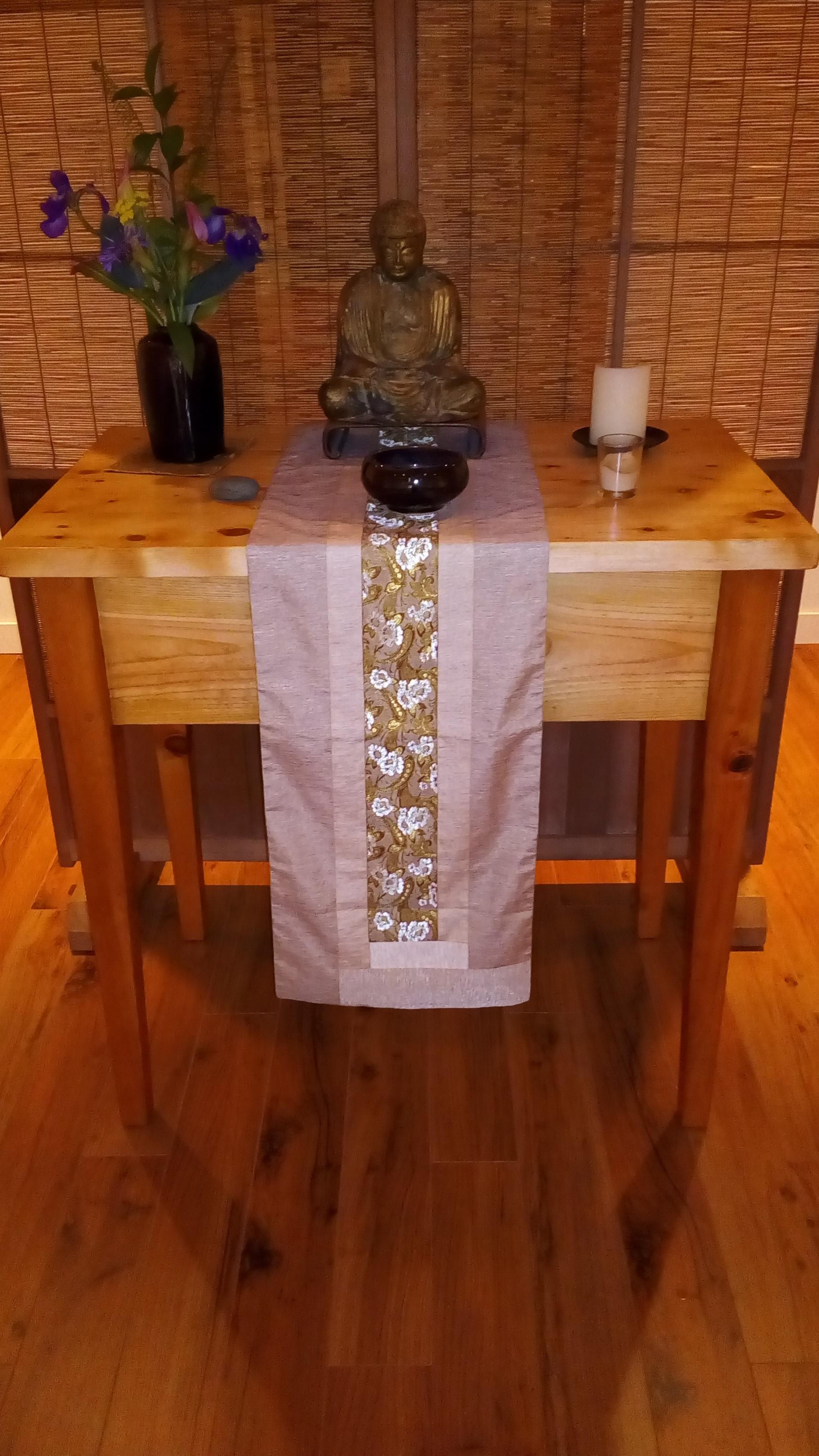 new altar.jpg