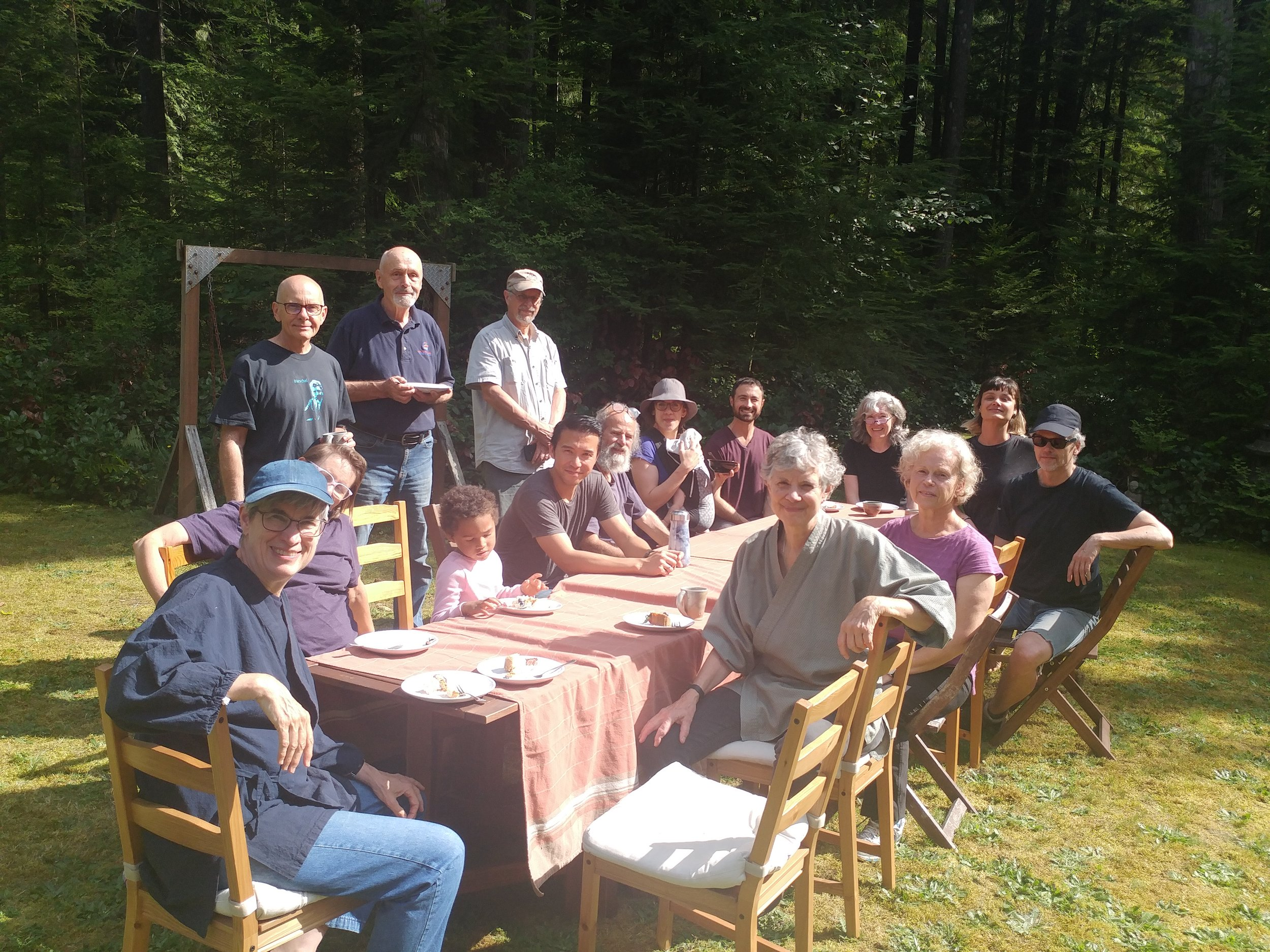 2019 picnic group 2.jpg