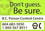 Poisoncontrol image.jpg