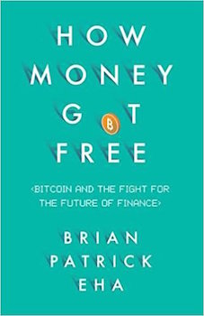 How Money Got Free.jpg