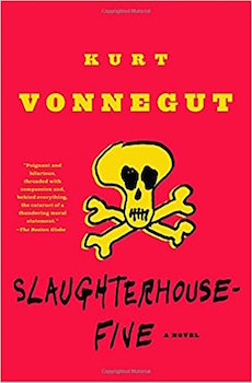 Slaughterhouse Five.jpg