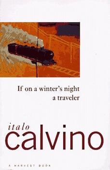 If On a Winter's Night a Traveler.jpg