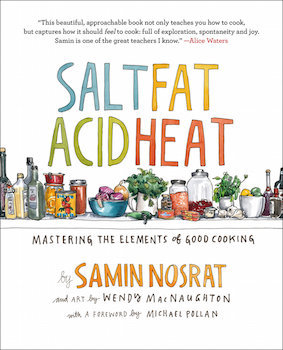 Salt Fact Acid Heat.jpeg