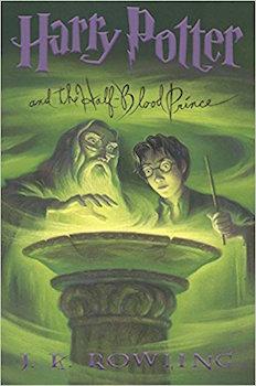 Harry Potter 6.jpg