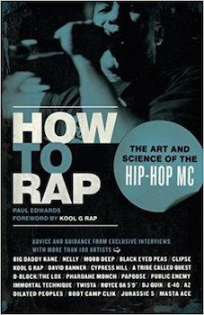 How To Rap.jpg
