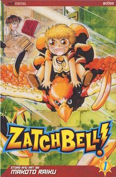 Zatch Bell.jpg