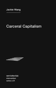 Carceral Capitalism.jpg