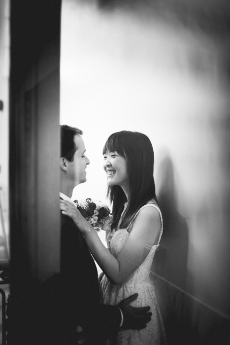 City Hall wedding Alex Lopez Photography-5.jpg