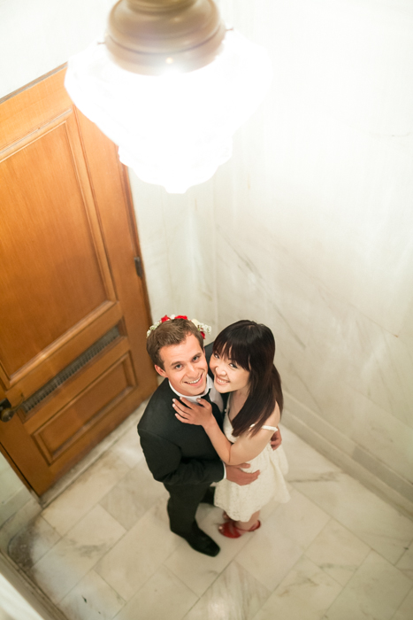 City Hall wedding Alex Lopez Photography-12.jpg
