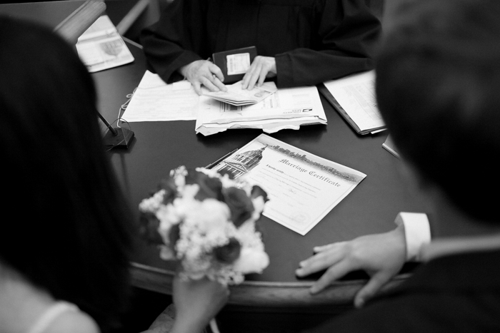 City Hall wedding Alex Lopez Photography-14.jpg