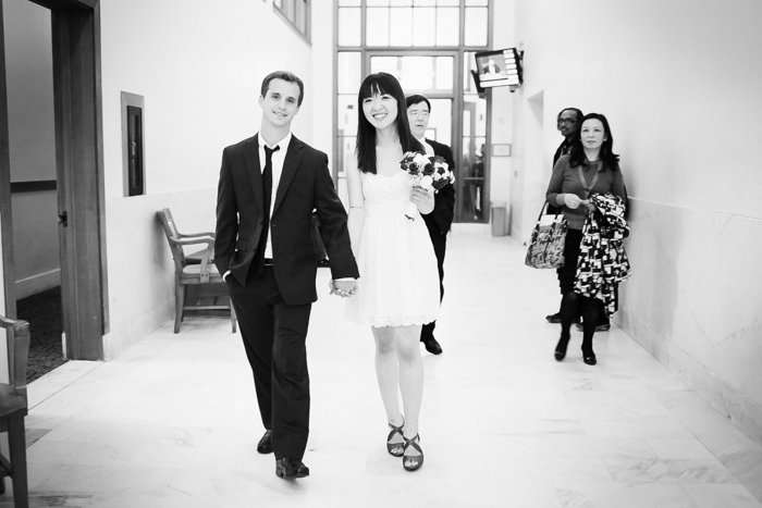 City Hall wedding Alex Lopez Photography-15.jpg