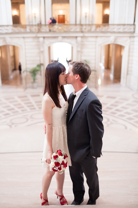 City Hall wedding Alex Lopez Photography-20.jpg