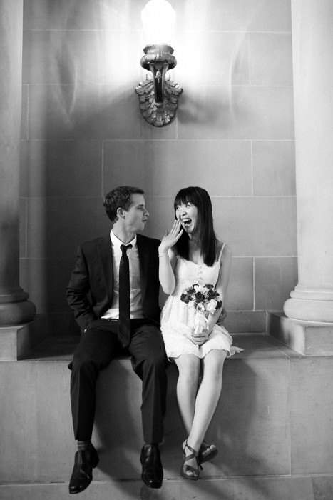 City Hall wedding Alex Lopez Photography-24.jpg