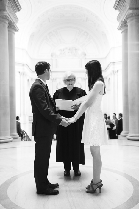 City Hall wedding Alex Lopez Photography-25.jpg