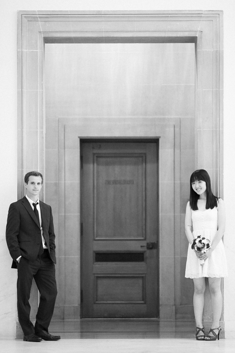 City Hall wedding Alex Lopez Photography-36.jpg