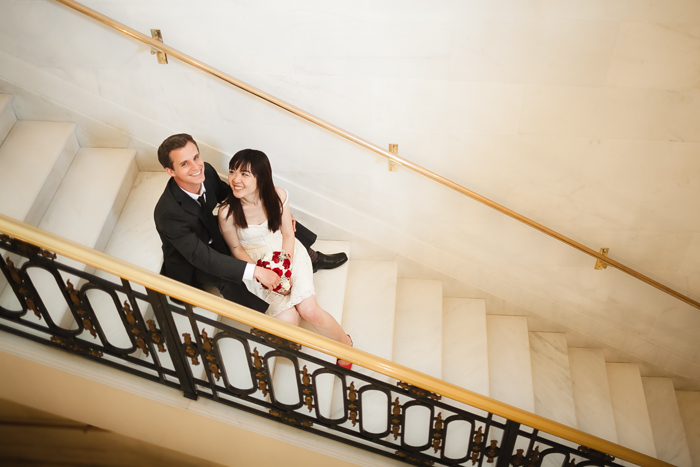 City Hall wedding Alex Lopez Photography-39.jpg