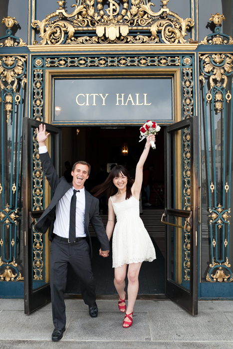 City Hall wedding Alex Lopez Photography-44.jpg