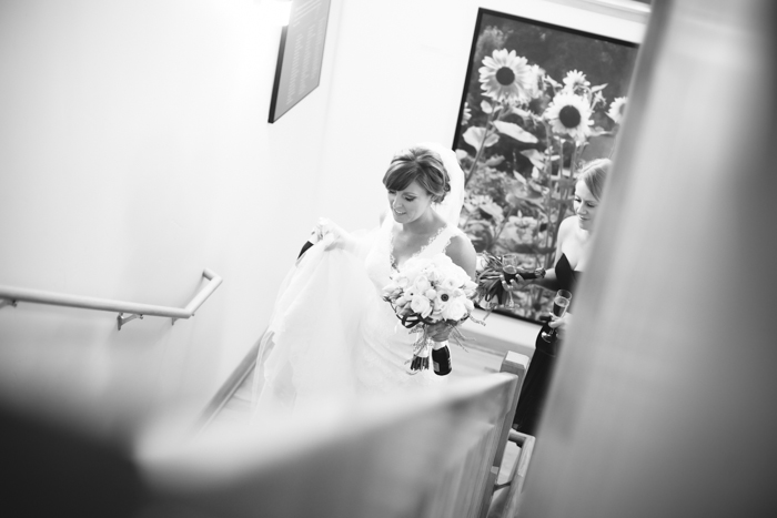 Historical wedding Alex Lopez Photography-8.jpg