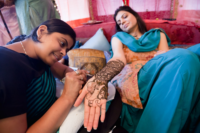 Henna_Before_a_Wedding-29.jpg