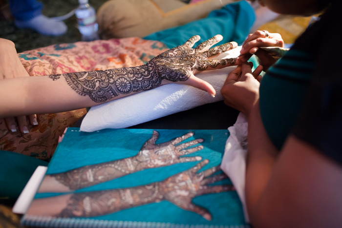Henna_Before_a_Wedding-38.jpg
