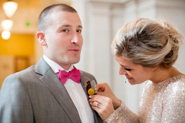 Alex-lopez-photography-Fort-Point-Wedding-portraits-San-Francisco-7.jpg