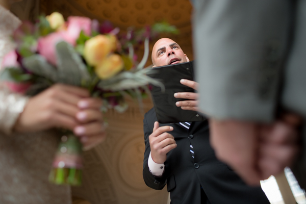 Alex-lopez-photography-Fort-Point-Wedding-portraits-San-Francisco-9.jpg