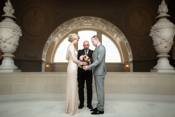 Alex-lopez-photography-Fort-Point-Wedding-portraits-San-Francisco-8.jpg