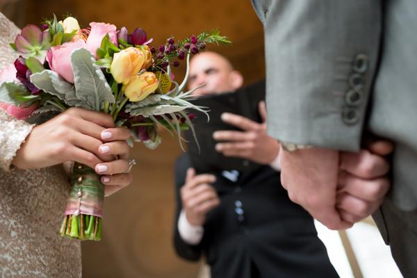 Alex-lopez-photography-Fort-Point-Wedding-portraits-San-Francisco-10.jpg
