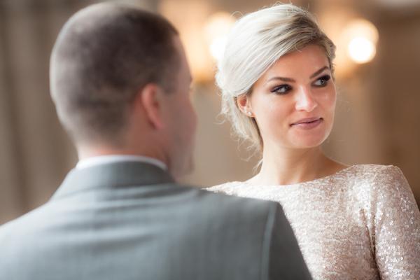 Alex-lopez-photography-Fort-Point-Wedding-portraits-San-Francisco-11.jpg