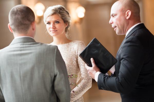 Alex-lopez-photography-Fort-Point-Wedding-portraits-San-Francisco-14.jpg