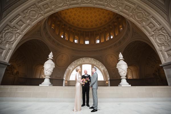 Alex-lopez-photography-Fort-Point-Wedding-portraits-San-Francisco-13.jpg