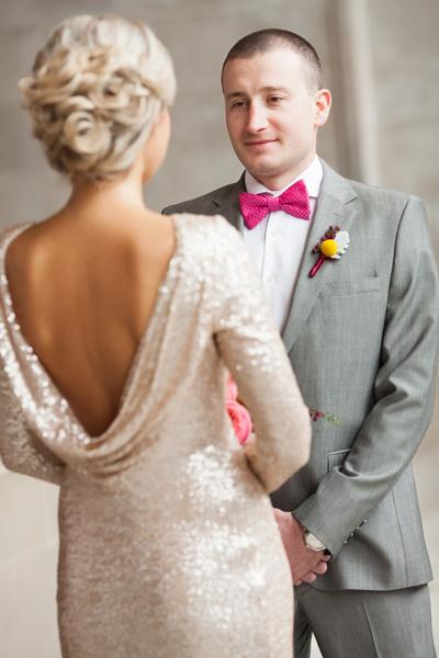Alex-lopez-photography-Fort-Point-Wedding-portraits-San-Francisco-16.jpg
