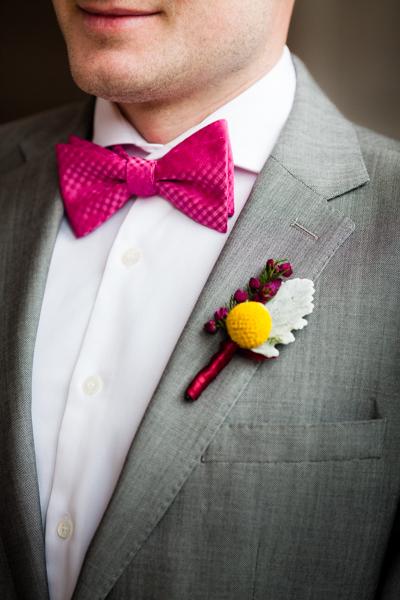 Alex-lopez-photography-Fort-Point-Wedding-portraits-San-Francisco-17.jpg