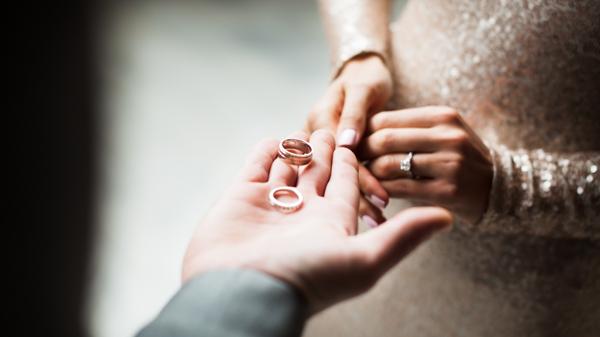 Alex-lopez-photography-Fort-Point-Wedding-portraits-San-Francisco-18.jpg