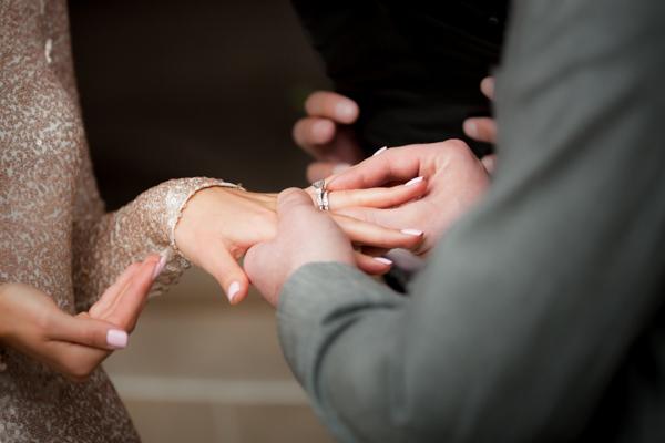 Alex-lopez-photography-Fort-Point-Wedding-portraits-San-Francisco-19.jpg