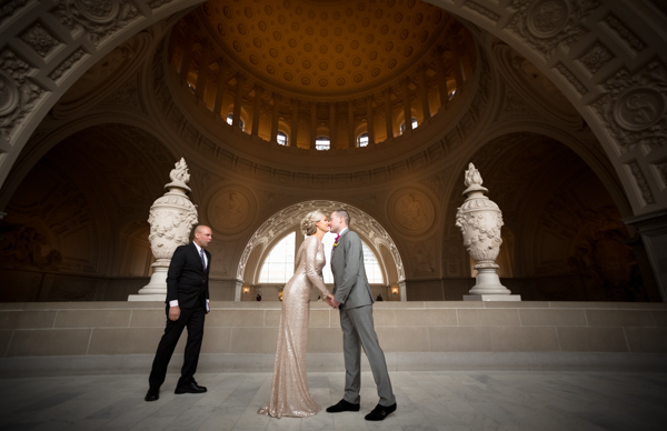 Alex-lopez-photography-Fort-Point-Wedding-portraits-San-Francisco-20.jpg