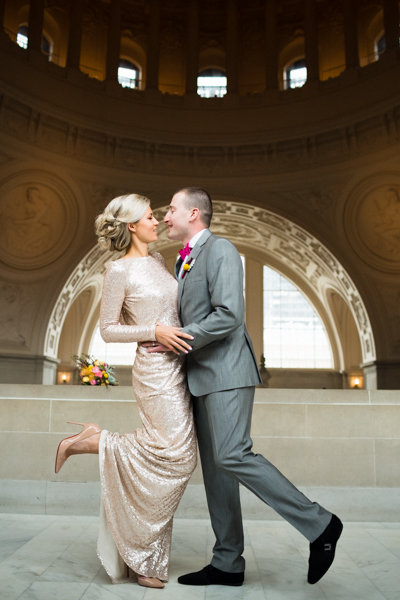 Alex-lopez-photography-Fort-Point-Wedding-portraits-San-Francisco-21.jpg