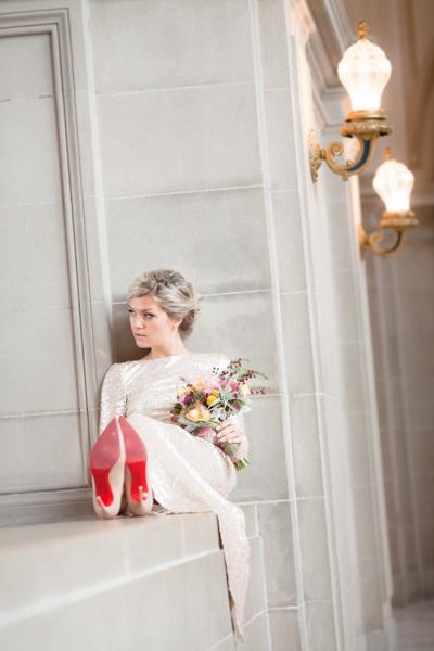 Alex-lopez-photography-Fort-Point-Wedding-portraits-San-Francisco-22.jpg