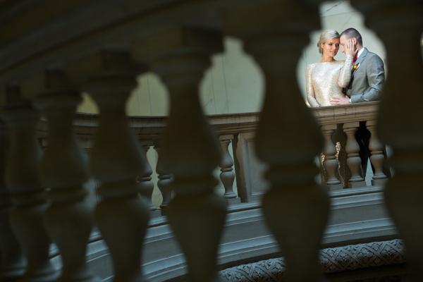 Alex-lopez-photography-Fort-Point-Wedding-portraits-San-Francisco-23.jpg