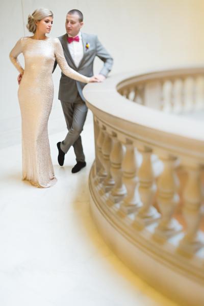 Alex-lopez-photography-Fort-Point-Wedding-portraits-San-Francisco-24.jpg